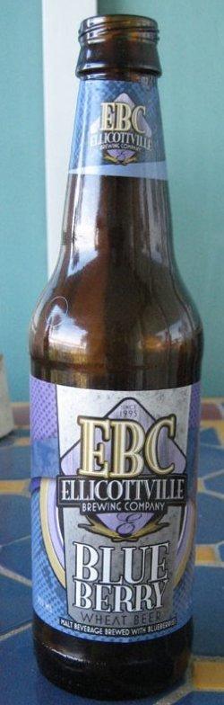 beer_62736