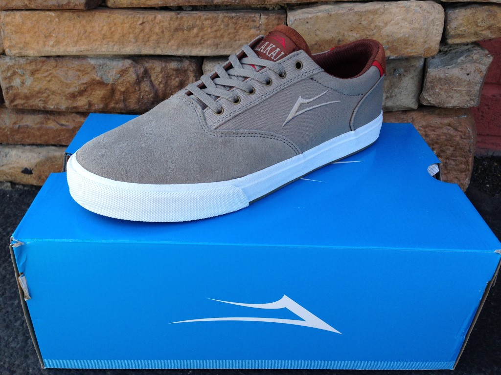 Lakai Guymar for Sale in Buffalo NY
